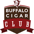 Buffalo Cigar Club